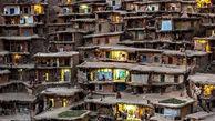 هنرگردی روستایی در ۱۰۰ روستا