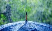 ورود یک سامانه بارشی از چهارشنبه به البرز