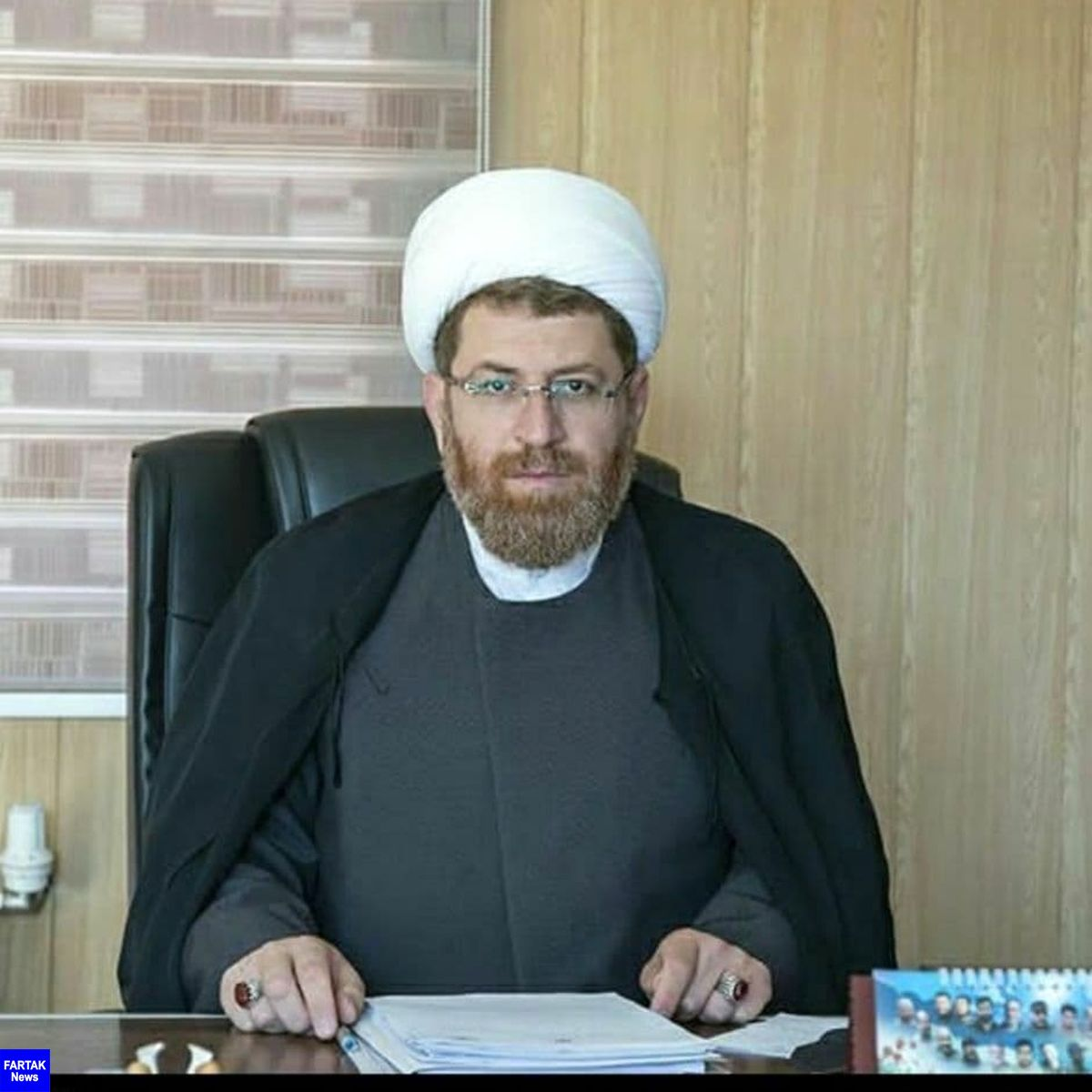 """اجرای طرح شهید سلیمانی """"با شعار راه سلیمانی از کوچه خدمت به محرومین میگذرد"""""""