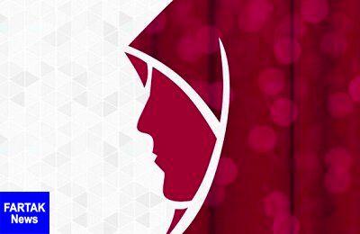 سردار سلیمانی: از اقدامات ناجا در راستای برنامههای عفاف و حجاب در جامعه حمایت میکنیم