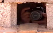 دوربین به جای اسلحه؛ طرحی عالی برای جلوگیری از شکار غیرمجاز حیوانات