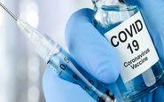 طراحی واکسن کرونا در دو روز