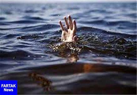 ۲ تن در آب بند سد زمکان دالاهو غرق شدند