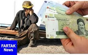 معیشت کارگران محور مطالبات هفته کارگر امسال است
