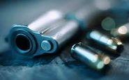 شش ماه تا ده سال حبس؛ مجازات حمل سلاح غیر مجاز