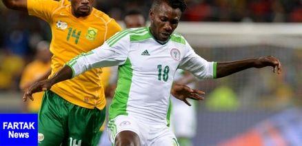 ستاره ذوبی ها در رادار تیم کویتی