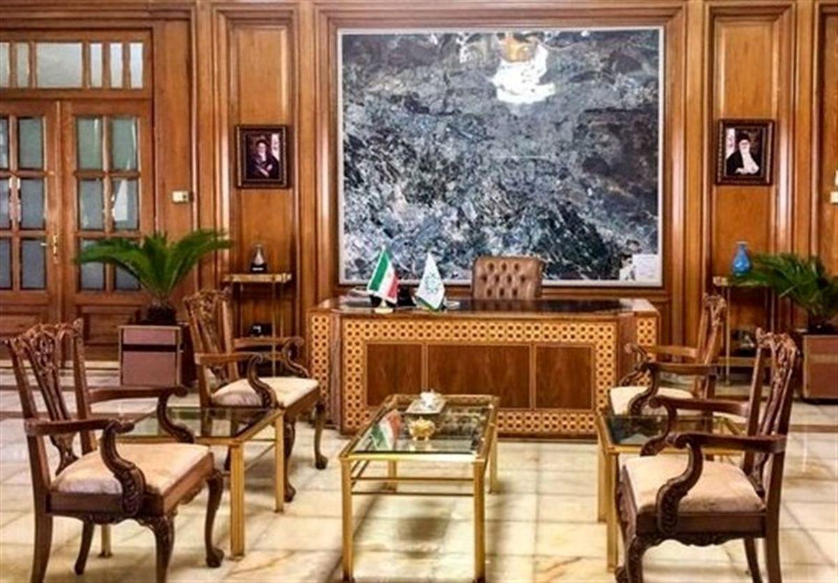 آغاز بررسی سوابق و صلاحیت گزینههای شهردار تهران از امروز