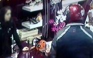 دستگیری خفاش شب رشت بعد از شکایت ۱۹ زن + عکس
