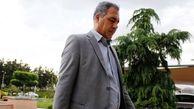 مدیرعامل و دو عضو هیات مدیره پرسپولیس به استانبول میروند