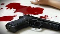 بررسی علت کشته شدن عضو اسبق شورای شهر کرمانشاه