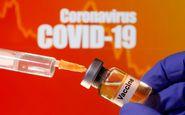 به خطر افتادن از بین رفتن پاندمی با تولید واکسن های مختلف ویروس کرونا