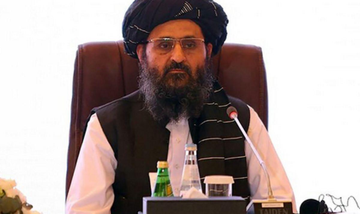 رئیس دولت جدید افغانستان مشخص شد