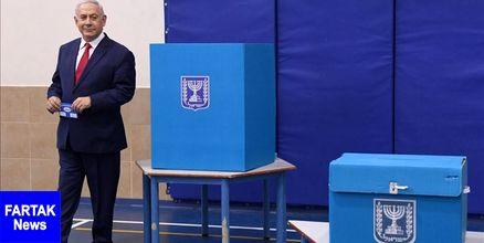 نتانیاهو قصد دارد جلسه آتی کابینه خود را در کرانه باختری برگزار کند