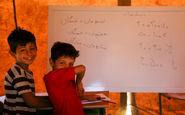تصمیمات جدید برای ارتقای کیفیت آموزش دانش آموزان مرزنشین