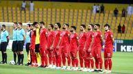 خبر تلخ برای تیم ملی؛ بازی با کره تماشاگر ندارد!