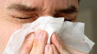 راهکارهای خانگی برای بهبود آنفلوآنزا