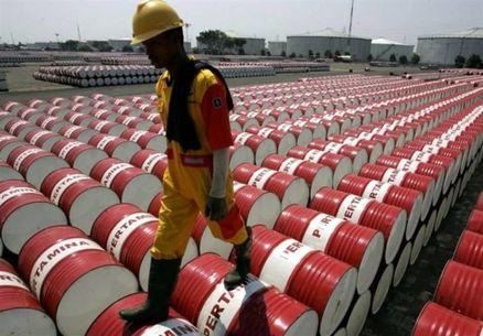 عوامل موثر بر نوسان نرخ نفت مشخص شد