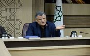 دلایل موفقیت مجتبی یزدانی در طی دو دهه مدیریت