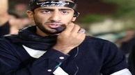 ادامه فضای خفقان و سرکوبگری در عربستان؛ صدور حکم اعدام برای یک جوان شیعی