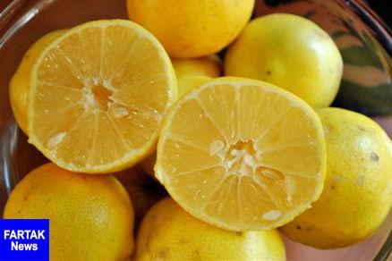 میوهای که نباید آن را دستکم گرفت؛ ۱۰ خاصیت عجیب لیمو شیرین