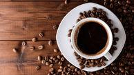 بررسی تاثیرات قهوه بر قلب