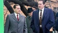 اکران فیلم «ایرلندی» با بازی رابرت دنیرو و آل پاچینو