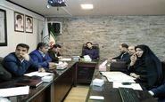  ۱۳ طرح گردشگری در کرمانشاه به تصویب رسید