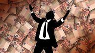 پولدارترینهای دنیا چه شغلی دارند؟
