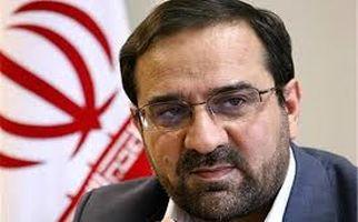 وزیر دو وزارتخانه دولت احمدینژاد اولین مدعی ریاست مجلس آینده!