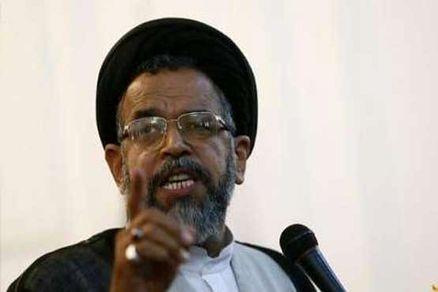 خنثی سازی بیش از ۱۲۰ عملیات تروریستی در ایران
