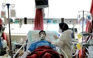 مرگ 210 ایرانی دیگر بر اثر ابتلا به کرونا / 232 شهر در وضعیت قرمز