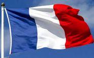 فرانسه میزبان نشست بینالمللی درباره لبنان خواهد بود