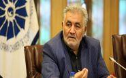 رئیس خانه صنعت ایران: صنعتگران از بهره مرکب رنج میبرند