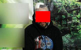 اظهارات سارقی از سرقت چندین «ایربگ» در یک شب/ چرا فقط خودروی «پژو ۲۰۶»؟! + فیلم