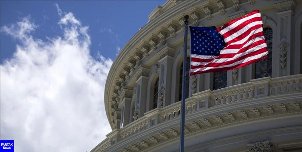 واشنگتن: ایران از اقدامی که بازگشت به برجام را پیچیده میکند خودداری ورزد
