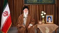 بازتاب بیانات روز قدس مقام معظم رهبری در رسانههای عربی