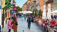 جاهای دیدنی رومانی | 10 کاری که در سفر به رومانی باید انجام داد