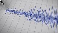 زلزله 5.2 ریشتری قزاقستان را لرزاند