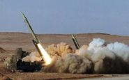 سوخت قوی موشکهای سپاه از نگاه رهبرانقلاب