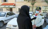  دستگیری ماموران قلابی آب و برق/شاکیان به پلیس آگاهی مراجعه کنند