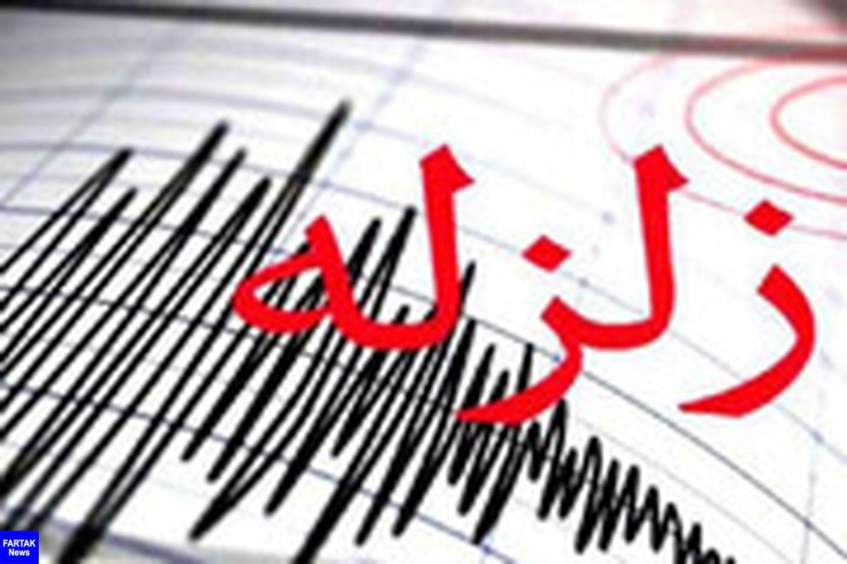 زلزله ۶.۱ ریشتری در پایتخت ژاپن
