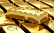 قیمت جهانی طلا امروز ۱۳۹۸/۰۲/۰۳