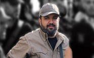 اذعان رژیم صهیونیستی به ترور فرمانده گردانهای القدس در غزه/ حملات موشکی به اراضی اشغالی