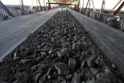سنگآهن ارزان شد