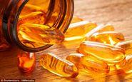مصرف این مکملها علائم اوتیسم را بهبود می دهد