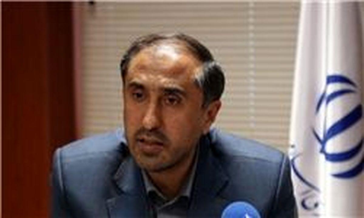 افت فشار آب تهران در صورت افزایش غیرمنطقی مصرف