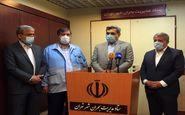 توضیحات شهردار تهران در مورد اجرای طرح ترافیک در روزهای کرونایی