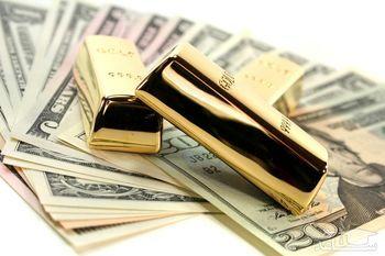 بازار طلا و ارز پایتخت؛ جدال دلار و سکه در مرزهای روانی