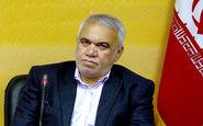 فتح الله زاده در یک قدمی مدیرعاملی باشگاه استقلال
