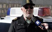 کلاهبرداران ۶ میلیاردی در بجنورد دستگیر شدند